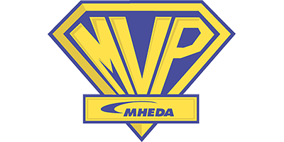 Material Handling Equipment Distributors Association MVP