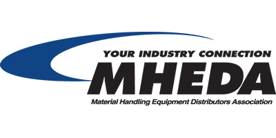 Material Handling Equipment Distributors Association Logo